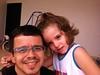 Arquivo 12-03-15 18 00 13 (francisco teodorico) Tags: família sp 2012 ribeirãopreto 201203
