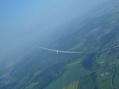 Open Benelux Gliding Championship - 16 of 193