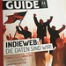 """""""Indieweb: Die Daten Sind Wir!"""""""