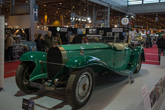 1932 Bugatti Royale Esders Chassis n 41111 (Jean Bugatti) (el.guy08_11) Tags: paris france 1932 ledefrance voiture collection bugatti jeanbugatti