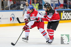 "IIHF WC15 SF Czech Republic vs. Canada 16.05.2015 028.jpg • <a style=""font-size:0.8em;"" href=""http://www.flickr.com/photos/64442770@N03/17744112976/"" target=""_blank"">View on Flickr</a>"