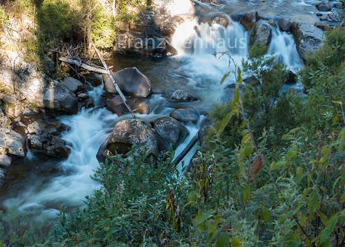 150603_Bright_Falls_Creek_1224.jpg