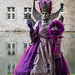 """2015_Costumés_Vénitiens-304 • <a style=""""font-size:0.8em;"""" href=""""http://www.flickr.com/photos/100070713@N08/17833117421/"""" target=""""_blank"""">View on Flickr</a>"""
