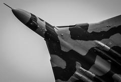 XH558.Throckmorton.6.6 (23) (Large) (deltic17) Tags: vulcan bomber avro throckmorton xh558
