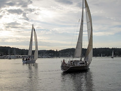 IMG_6426SMordue (Gig Harbor Yacht Club) Tags: 3 race may schultz sheila 52115 mordue ghyc