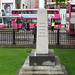 A VISIT TO BELFAST CITY HALL [ MAY 2015] -104773