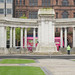 A VISIT TO BELFAST CITY HALL [ MAY 2015] -104777