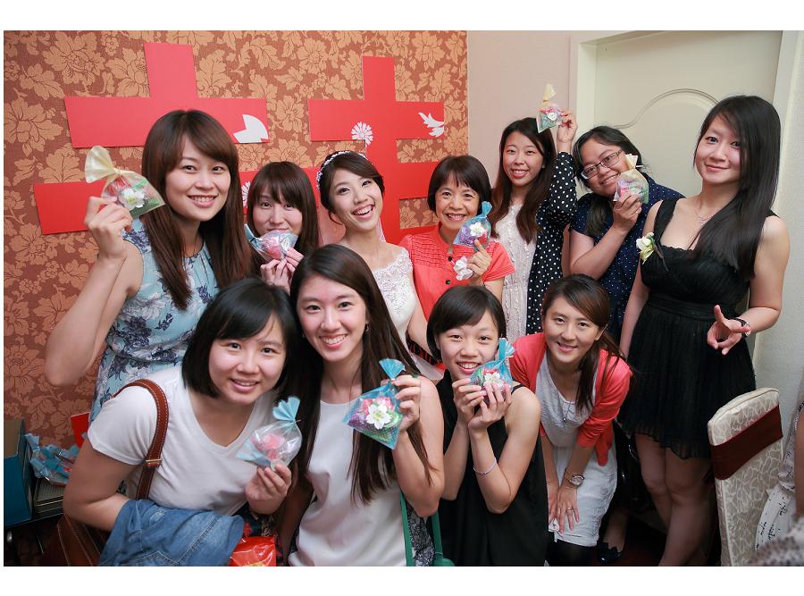 0516_Blog_139.jpg
