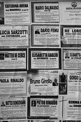 Collino_Giorgio_03