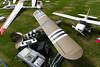 6D-3807 (Blaitteri) Tags: finland kuopio kihu lennokki tapahtuma canon6d northernsavonia canon2470mmf4lisusm suurilennokkinäytös