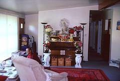 Burmese Buddhist Association (Elmhurst, IL)