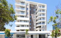3/11-15 Atchison Street, Wollongong NSW