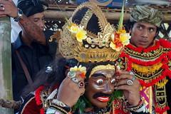 DSC03243 (Peripatete) Tags: bali music color nature children death dance ceremony funeral priest spirituality ubud cremation reincarnation ngaben elderlywoman