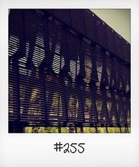 """#DailyPolaroid of 9-6-16 #255 • <a style=""""font-size:0.8em;"""" href=""""http://www.flickr.com/photos/47939785@N05/27754474534/"""" target=""""_blank"""">View on Flickr</a>"""