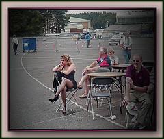 Pumps Race (World fetishist: stockings, garters and high heels) Tags: stockings highheel pumps highheels corse heels corset stocking suspenders stiletto bas straps calze tacco trasparenze costrizione tacchi strmpfe corsetto reggicalze tacchiaspillo rilievi strumpfe taccoaspillo stockingsuspenders pumpsrace gupire reggicalzetacchiaspillo calzereggicalzetacchiaspillo calzereggicalze stockingsuspendershighheelscalze stilettoabsatze