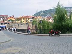 Trabzon_Turkey (12) (Sasha India) Tags: turkey tour trkiye turquie trkorszg trkei gira trabzon turqua  wisata  wycieczka turcja        turki