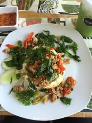 IMG_4989 (porpupeeya) Tags: อาหาร