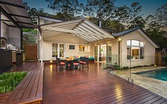 54 Valley Road, Hornsby NSW