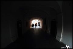 Hradby Samoty 2016 (Martin Mayer - Photographer) Tags: music castle concert industrial gig performance noise harsh koncert rosice hradby zmok samoty