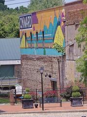 DSC06838 (johnandmary.F) Tags: petersburg petersburgvirginia virginia history historic civilwar oldcity old proud friendly