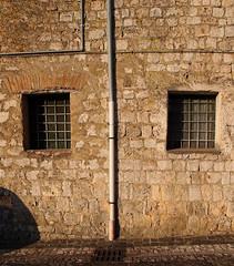 1b (47) (totimarco2b) Tags: finestre forme muri architetture arte