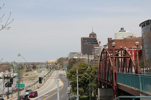 Memphis-24