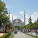 Istanbul-Sultan-Ahmed-Mossque