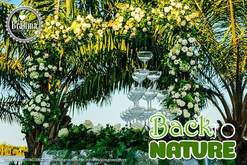 Braham-Wedding-Concept-Portfolio-Back-To-Nature-1920x1280-37
