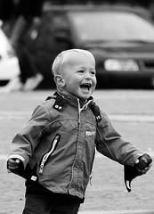 Sobre la felicidad (El Caminante y su Sombra) Tags: actas azar felicidad infelicidad libertad nirvana placer samsara