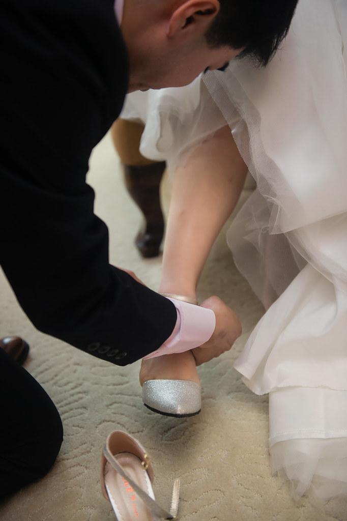 台南婚攝, 奇美博物館, 婚禮攝影, 婚攝, 婚攝守恆, 婚攝推薦-46