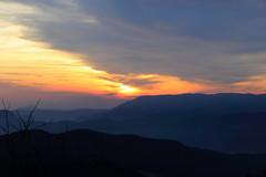 (Jelena1) Tags: sunset sky cloud naturaleza sun mountains sol nature berg clouds montagne canon landscape soleil sonnenuntergang sundown dusk natur himmel wolken paisaje ciel cielo nubes montaa nuages paysage landschaft sonne priroda ocaso zalazaksunca solnedgng landskap oblak nebo moln coucherdusoleil solen oblaci sunce planine canonefs1855mmf3556is canon600d canoneos600d