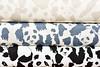 Katarina Roccella : Pandalicious (the workroom) Tags: fabric theworkroom artgalleryfabrics katarinaroccella pandalicious pandafabric