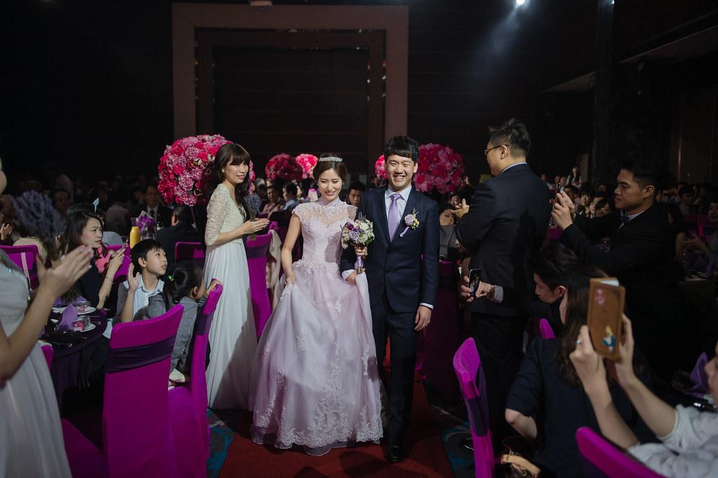 台北婚攝, 婚禮攝影, 婚攝, 婚攝守恆, 婚攝推薦, 維多利亞, 維多利亞酒店, 維多利亞婚宴, 維多利亞婚攝-73
