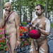 world naked bike ride montreal 20