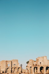 (Chaoqi Xu) Tags: 2015 5d canon chaoqi xu photo italy italia fotografia foto eos city citt photography roma rome travel viaggio              beni culturali monumento ferrara napoli firenze florence naples sicilia sicily venezia venice milan milano turin torino bologna palermo catania siracusa messina agrigento vatican vaticano
