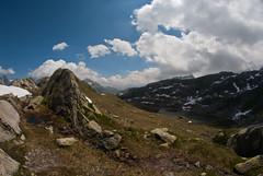 innominate lake (DeCo2912) Tags: sankt gotthard pass san gottardo lake see alpen alps samyang 8mm walimex