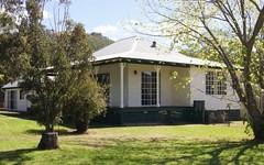 6-8 Monro Street, Woolomin NSW