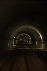 _JUC9852-2.jpg (JacsPhotoArt) Tags: cp jacsilva jacs jacsphotoart jacsphotography juca tunel viagens jacsphotoartgmailcom jacs