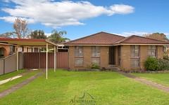 42 Tambaroora Crescent, Marayong NSW