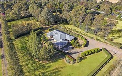 26 London Place, Grose Wold NSW