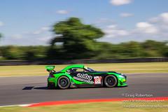British GT Championship Snetterton 2016-00206 (WWW.RACEPHOTOGRAPHY.NET) Tags: britishgt britgt greatbritain msv msvr snetterton 88 bmwz4 gt3 martinshort richardneaery teamabbawithrollcentreracing