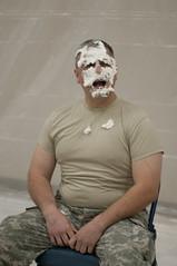 160807-A-BG398-084 (BroInArm) Tags: 316th esc sustainment command expeditionary usarmyreserve pie throw unit morale
