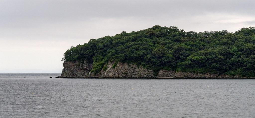 фото: Vladivostok 47