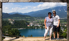 Hop On Hop Off (8 van 34) (MiGe Fotografie) Tags: hoponhopoff bled sloveni bus gezin vakantie 2016 rodelen