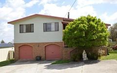 284 Meade Street, Glen Innes NSW
