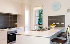 207 Macpherson Street, Warriewood NSW