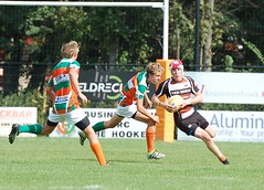 rugby U18 (joergpmeier) Tags: bsn bassets rugby hookers