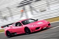 Ferrari 360 Modena (Andr.32) Tags: fujisupersportsday fsw fujispeedway  photography car cars japan sportcar sportcars supercar supercars exotic super ferrari360modena ferrari360 ferrari 360modena 360 modena