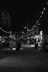 [2016-09-17][Smaak Karavaan 2016] 45.jpg (S.P. Zweekhorst) Tags: nikon 1855mm d5200 2016 blackwhite people street nikon1855mm nikond5200