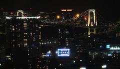 Tokyo Tower Views (Toni Kaarttinen) Tags: japan  japonia    jap japonsko jaapan  japani japon xapn    japn jepang an tseapin giappone  japna japonija  japo  japonska japn hapon  japonya nht bn tokyo tokio japanese night lights evening tokyotower tower view skyscraper skyscrapers